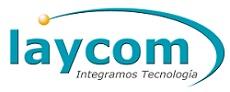 Laycom Ltda - Implementación de Redes de Cableado Estructurado Alámbricas e Inalámbricas