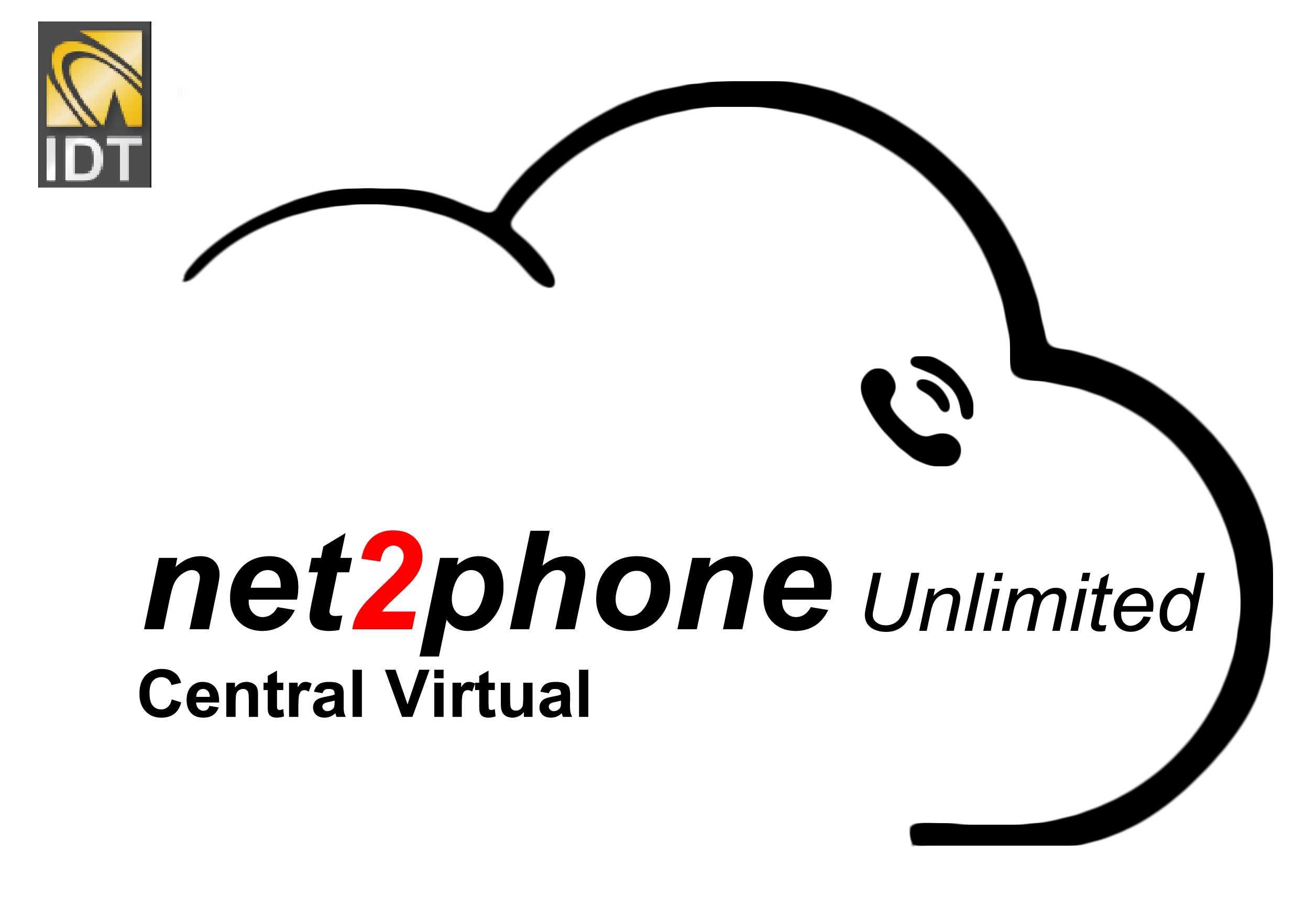 Proveedor de Telefonía IP | Venta de Telefonía IP