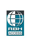 RBH Integra 32 y Axiom V - Sistemas de Control de Acceso
