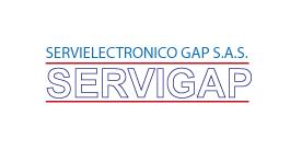 Servielectronico Gap S.A.S - Asesoría, Diseño Mantenimiento e Instalación de Redes Eléctricas