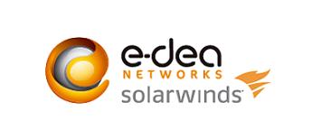 E Dea Networks Ltda. - Servicios Profesionales Certificados y Administración Delegada, Licenciamiento SolarWinds