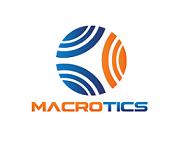 Macrotics S.A.S. - Cursos UEWA (Unifi) y UBWA (Airmax)