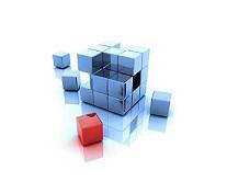 GLOBAL WIDE AREA NETWORK S.A.S.  - Mantenimiento de Infraestructura Tecnológica
