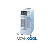 MOVINCOOL - Sistemas de Climatización de Portátiles