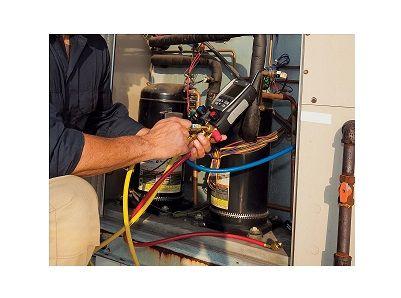 Reparación de Aires Acondicionados de Precisión | Aqserv