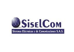Mantenimiento Preventivo, Correctivo de UPS, Plantas Eléctricas, Aires Acondicionado