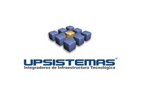 Upsistemas S.A.S.  - Mantenimiento Preventivo y Correctivo de Aires Acondicionados para Data Centers