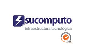 SUCOMPUTO S.A.S. - Mantenimiento Preventivo y Correctivo para UPS, Reguladores y Plantas Eléctricas