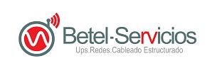 BETEL SERVICIOS LTDA. - Mantenimiento Preventivo y de Emergencias de Equipos UPS