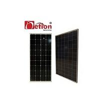 NETION - Módulos Solares Policristalinos y Monocristalinos de 5 BusBar de 50W hasta 320W