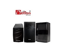 NETION - UPS Interactivas 600VA - 3000VA