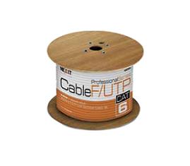 Cableados Estructurado | Cableado de Red | Fibra Óptica Cable UTP