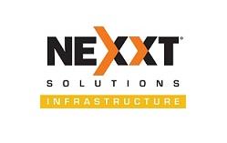 NEXXT SOLUTIONS - Gabinetes de pared: Cuartos de Telecomunicaciones, Cuartos de Equipos y Centros de Datos
