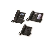 PANASONIC - Teléfonos SIP