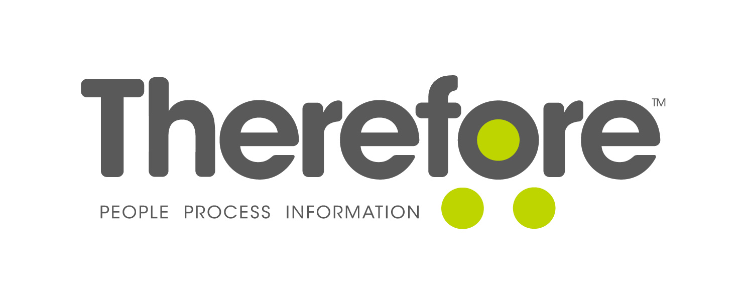 THEREFORE - Therefore Suite - Software para Gestión de la Información y Archivo
