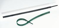Amarres para Cableado Estructurado | Organizador de Cables Bogotá