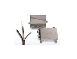 COMMSCOPE NETCONNECT - Sistema de Fibra Óptica Energizada