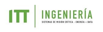 ITT Ingenieria S.A.S. - Servicios Especializados para Centros de Datos