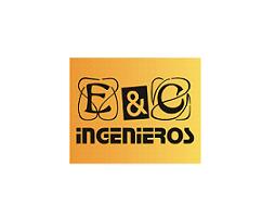 EYC Ingenieros Ltda. - Servicios de Soporte, Implementación y Mantenimiento Infraestructura Tecnológica