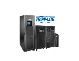Venta de UPS Trifásicas | UPS SmartPro 20 a 140 Kva | UPS Online