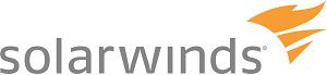 SolarWinds - Log & Event Manager (LEM) / Registro y Administración de Actividades - Logs