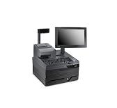 Sistemas de Punto de Venta Toshiba | Software de Puntos de Venta