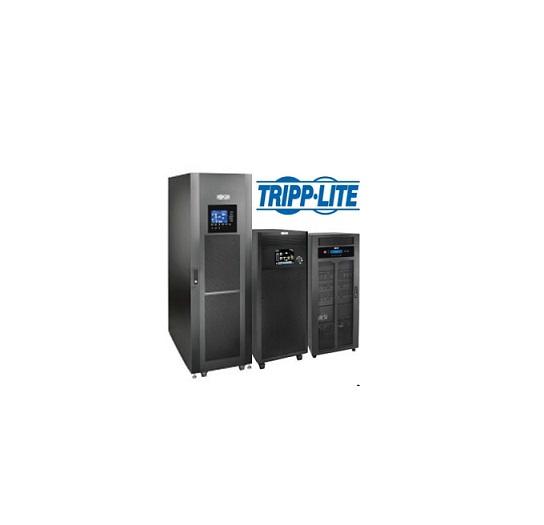 Venta de UPS Trifásicas | UPS SmartPro 20 a 140 Kva | Tripp Lite