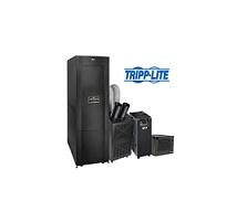 Aire Acondicionado Data Center | Unidad enfriamiento Tripp Lite