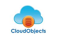 CloudObjects - Plataforma de Respaldos Gestionados en Nube