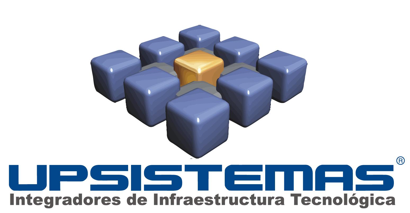 UPSISTEMAS S.A.S.  - Diseño e Instalación de Redes de Voz y Datos