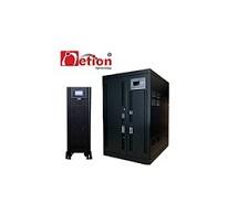 NETION - UPS Doble Conversión On-Line Trifásicas de Alta y Baja Frecuencia de 10Kva – 120kva