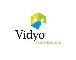 VIDYO - Productos, Soluciones y Servicios para Telemedicina