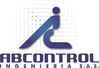 PROYECTOS COMPARTIDOS LTDA - Mantenimiento Preventivo y Correctivo para UPS, Plantas Eléctricas, y Aires Acondicionados