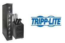 TRIPP LITE - Unidades de Enfriamiento de Acoplamiento Directo para Centros de datos - Data Centers