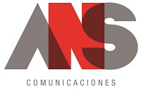 ANS Comunicaciones Ltda. - Servicio Última Milla