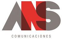 ANS COMUNICACIONES LTDA. - Sistemas de Seguridad y Videovigilancia