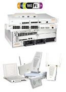 PROVEEDOR DE  ROUTER ACCESS POINT WLAN PARA PYMES