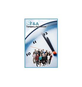Control de Acceso | Sistemas Biométricos