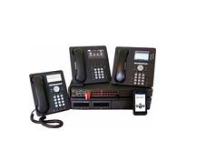 AVAYA - IP OFFICE - Centrales Telefónicas y Sistemas IP-PBX
