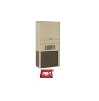 BARD HVAC - Sistemas de Climatización Auto-Contenidos