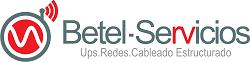 BETEL SERVICIOS LTDA - Venta, Instalación y Mantenimiento UPS