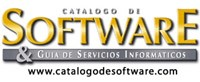PORTAL ESPECIALIZADO CATÁLOGO DE SOFTWARE