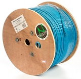 NITROTEL - Cable UTP Cat. 6A (NTNC6AXX)