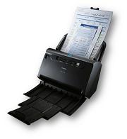 CANON - Escáneres de Producción ImageFormula