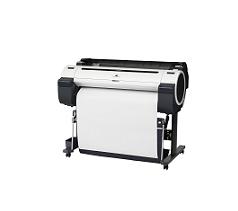 Impresoras de Gran Formato | Ventas de plotters | Canon | Lexco