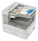 CANON - Láser Class Fax