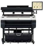 Impresoras de Gran Formato | Plotter de Impresion | Canon | Lexco