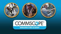 Cursos, Certificación y Capacitación Profesional en Fibra Óptica