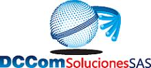 DCCOM SOLUCIONES S.A.S. - Diseño, Instalación y Mantenimiento de Redes de Cableado Estructurado y Eléctrico
