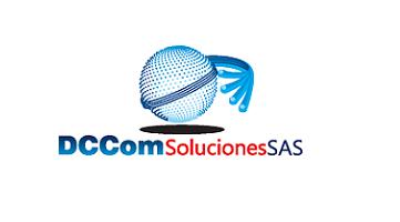 Dccom Soluciones S.A.S. - Diseño, suministro e instalación: soluciones Redes de Voz y datos en cobre y fibra óptica